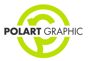 Polart graphic